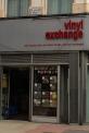 Vinyl Exchange, Manchester
