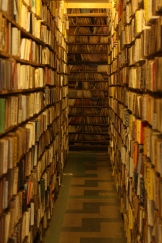 Attic Record's pittsburgh
