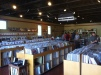 Breakaway Records, Austin
