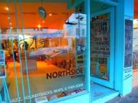 170413101800_northside-records-front-entrance