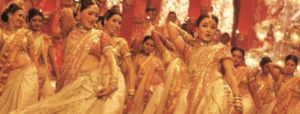 Bollywood-Dance-Colour