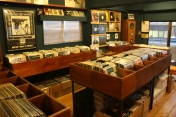 Rootdown Records, Osaka